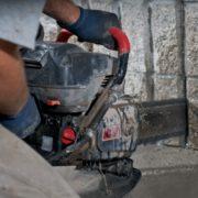 chainsaw-e1452763962251